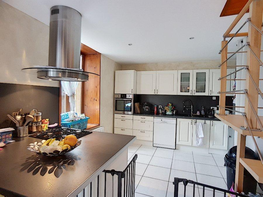 acheter maison 6 pièces 200 m² bar-le-duc photo 3