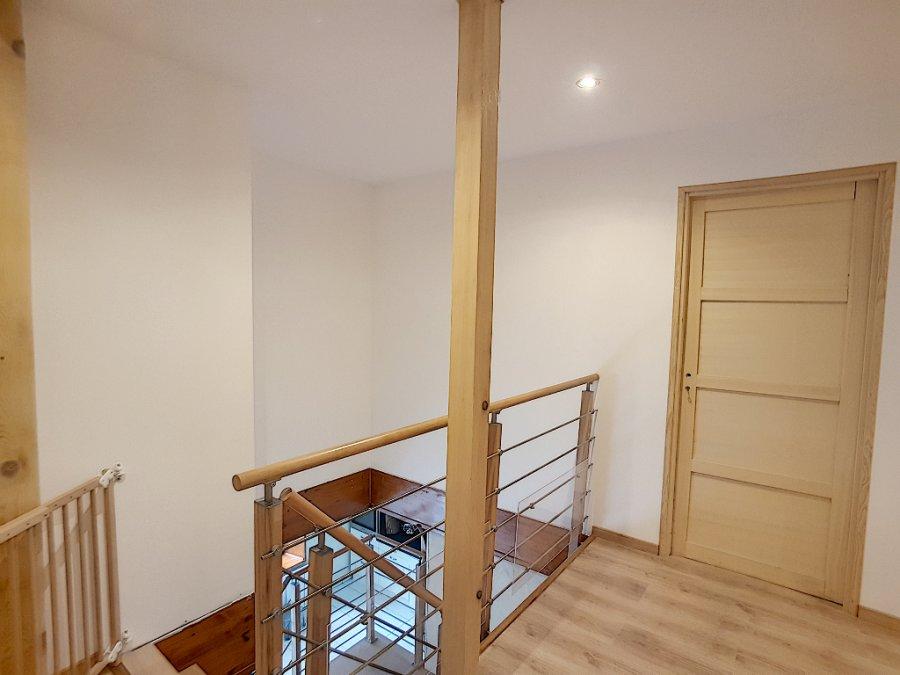 acheter maison 6 pièces 200 m² bar-le-duc photo 6