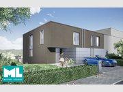House for sale 4 bedrooms in Bertrange - Ref. 7095859