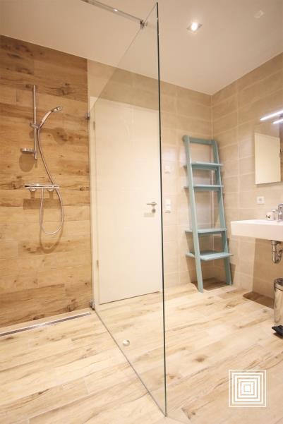 louer appartement 1 chambre 68.3 m² strassen photo 6