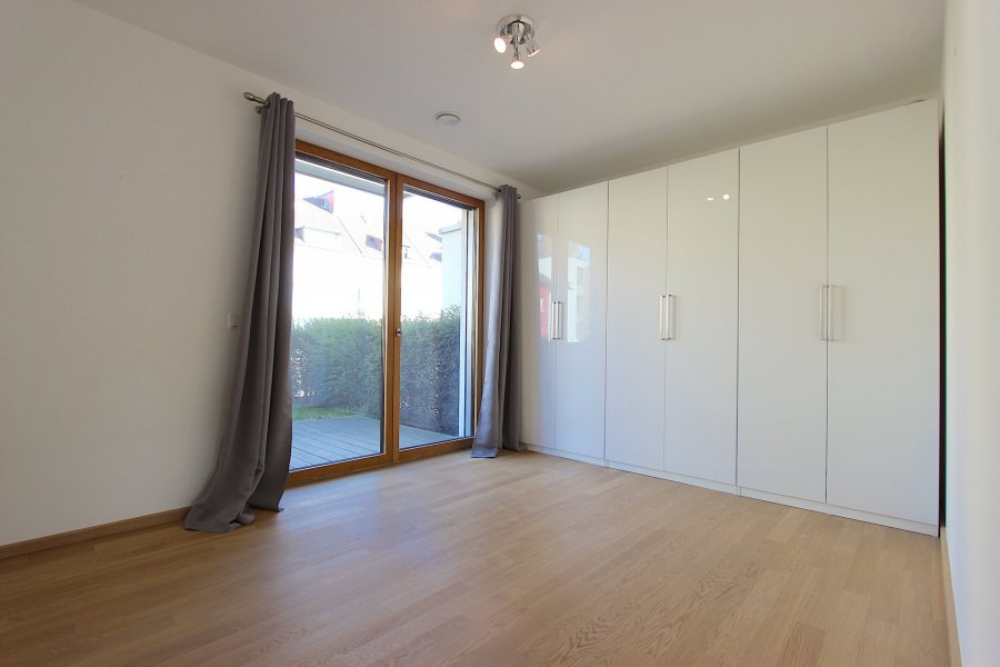 louer appartement 2 chambres 131.45 m² luxembourg photo 7