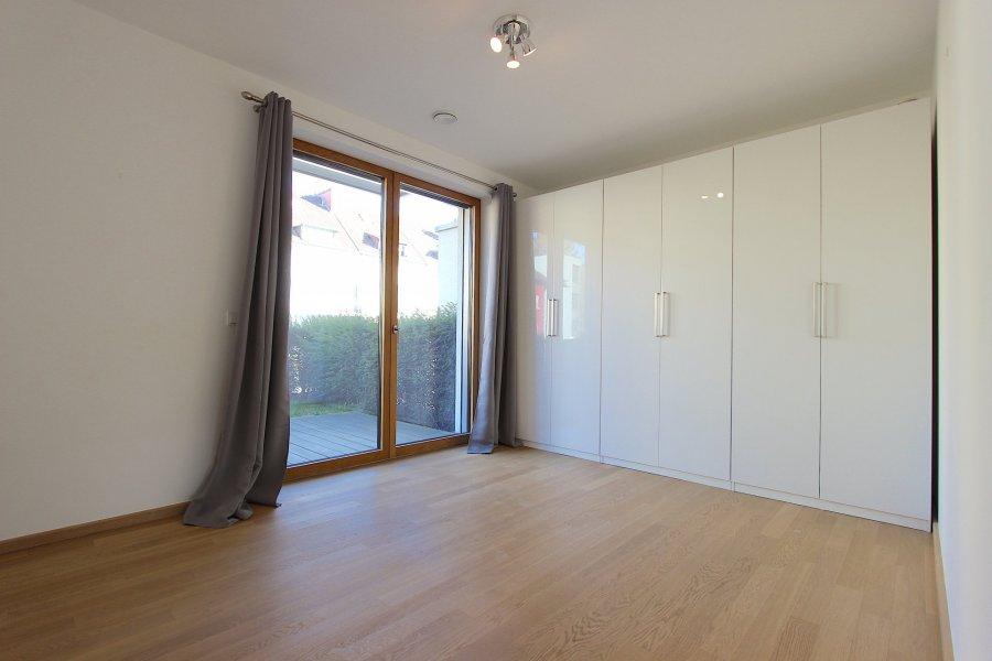 wohnung mieten 2 schlafzimmer 131.45 m² luxembourg foto 7
