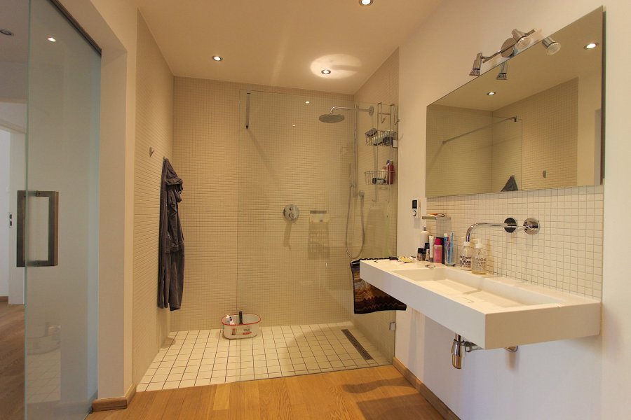louer appartement 2 chambres 131.45 m² luxembourg photo 6