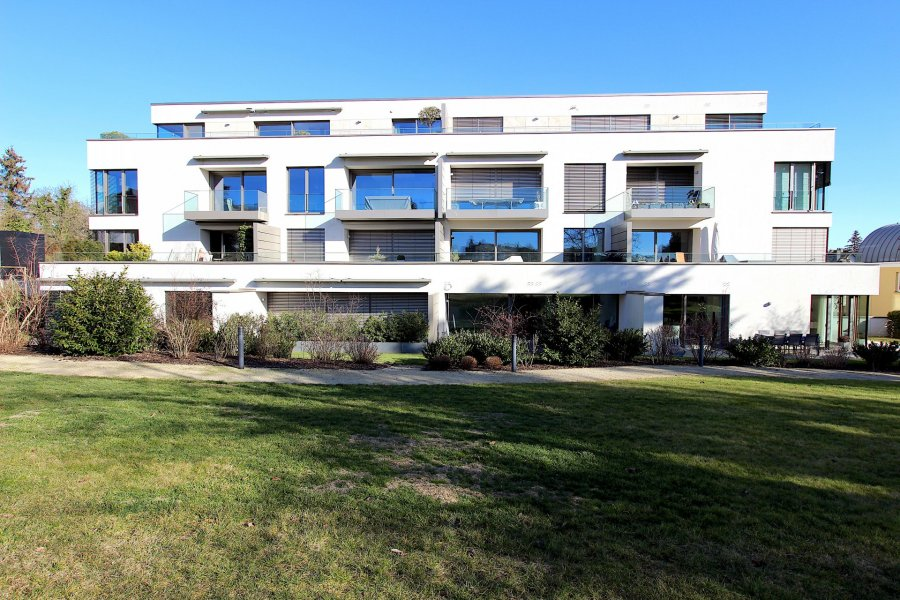 louer appartement 2 chambres 131.45 m² luxembourg photo 1