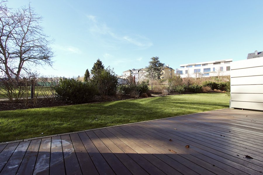 louer appartement 2 chambres 131.45 m² luxembourg photo 3