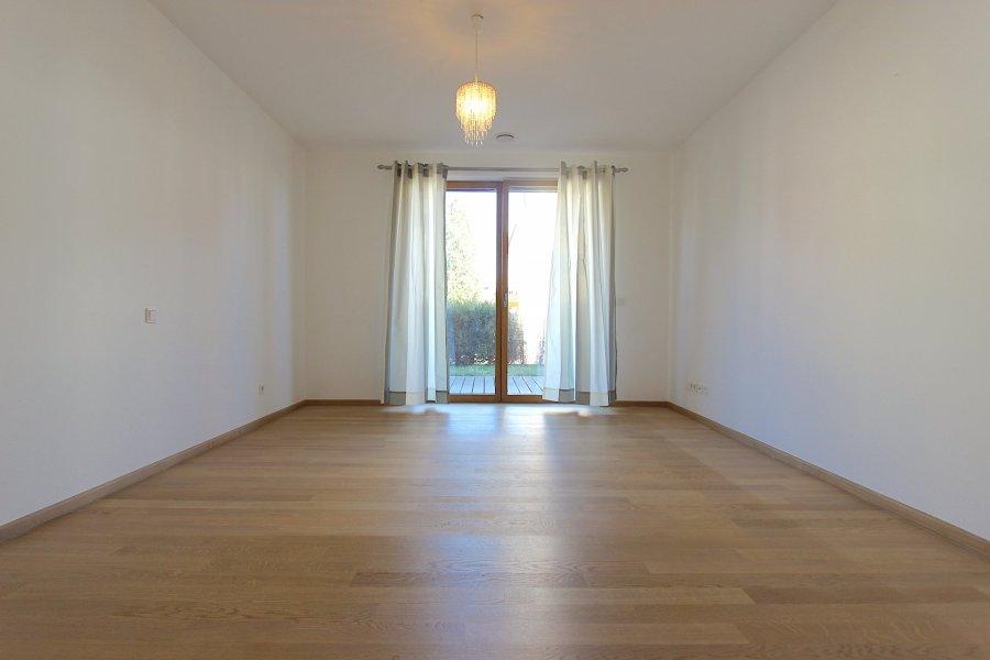 wohnung mieten 2 schlafzimmer 131.45 m² luxembourg foto 5