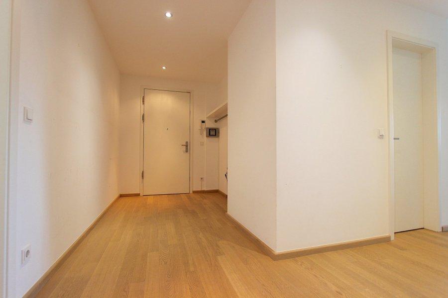 wohnung mieten 2 schlafzimmer 131.45 m² luxembourg foto 4