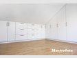 Wohnung zum Kauf 4 Zimmer in Berlin (DE) - Ref. 4941363