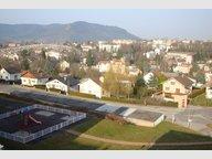 Appartement à vendre F5 à Saint-Dié-des-Vosges - Réf. 5137971