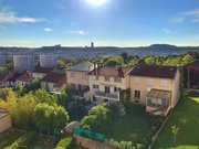 Appartement à vendre F4 à Malzéville - Réf. 6653491