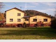 Gaststätten / Hotelgewerbe zum Kauf in Losheim - Ref. 5211699