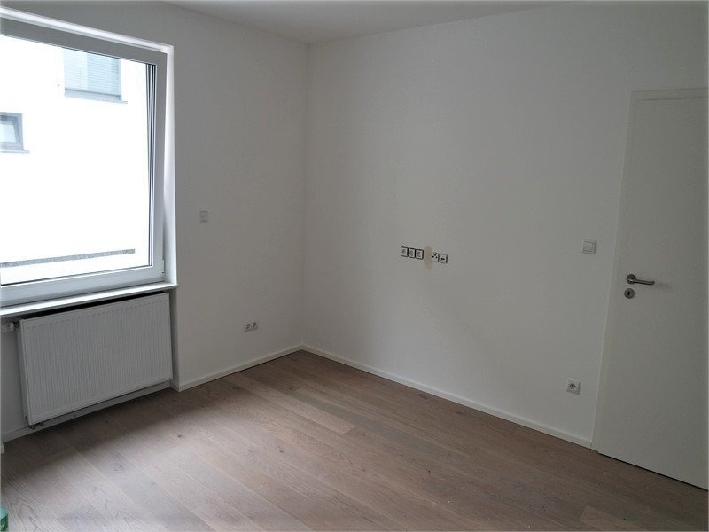 erdgeschoss mieten 4 zimmer 110 m² konz foto 4