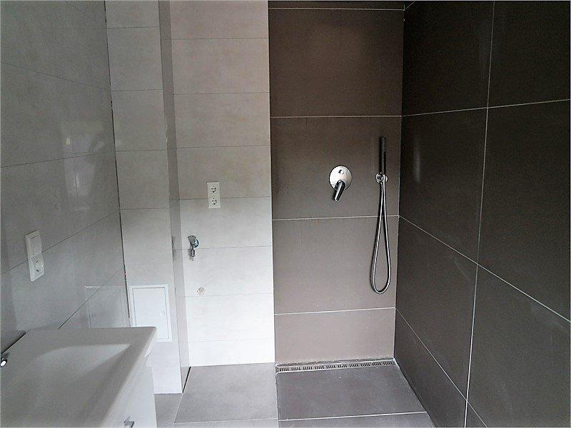 erdgeschoss mieten 4 zimmer 110 m² konz foto 5