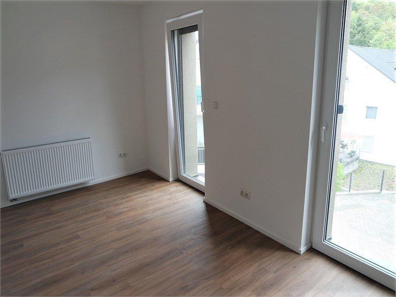 erdgeschoss mieten 4 zimmer 110 m² konz foto 6