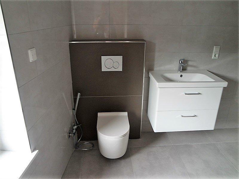 erdgeschoss mieten 4 zimmer 110 m² konz foto 7