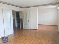 Appartement à louer F2 à Strasbourg - Réf. 6202931