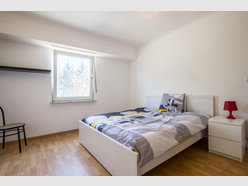 Schlafzimmer zur Miete 1 Zimmer in Bridel - Ref. 7259699
