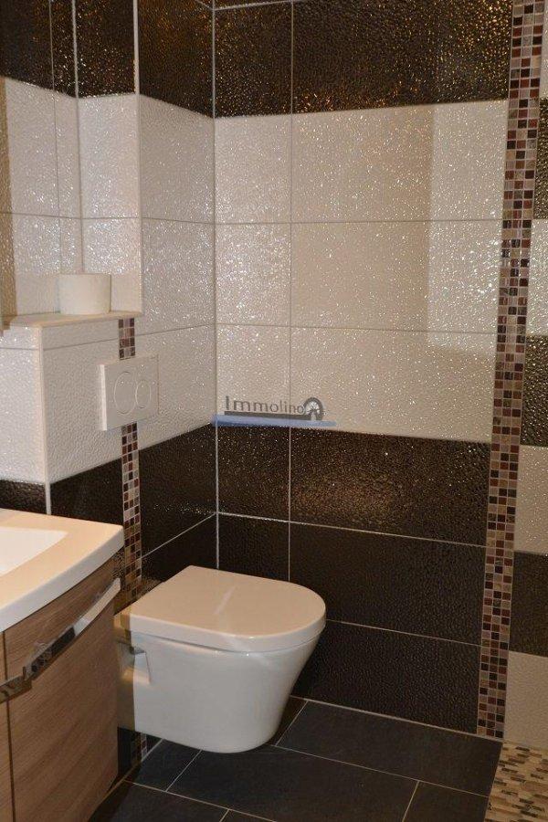 Appartement à louer 2 chambres à Wiltz