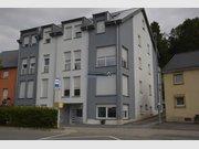 Wohnung zur Miete 2 Zimmer in Wiltz - Ref. 6411827