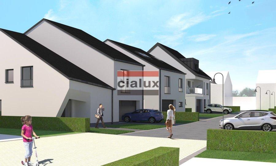 acheter maison individuelle 4 chambres 235 m² michelbouch photo 6