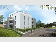 Appartement à vendre F2 à Thionville-Élange - Réf. 7140915
