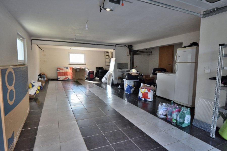 Maison jumelée à vendre 5 chambres à Hayange