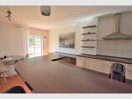 Maison jumelée à vendre 5 Chambres à Hayange - Réf. 7157555