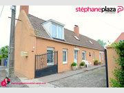 Maison à vendre F5 à Brêmes - Réf. 5920563