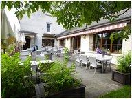 Restauration / Hotellerie à vendre à Bavigne - Réf. 5003059