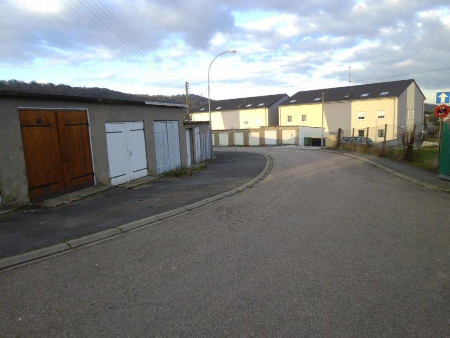 acheter garage-parking 1 pièce 0 m² hayange photo 2