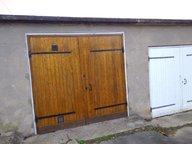 Garage - Parking à vendre F1 à Hayange - Réf. 6051635