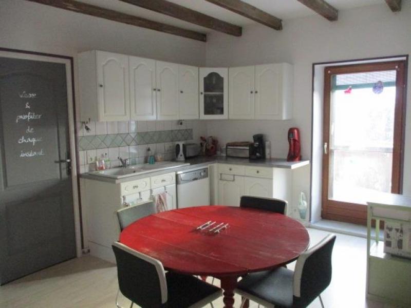 acheter maison 6 pièces 120 m² bruyères photo 3