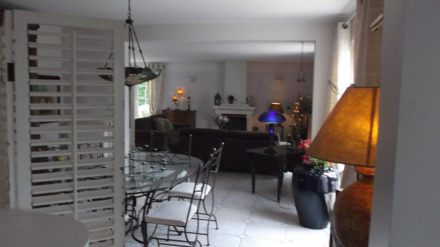 Villa à vendre F6 à Neufchef