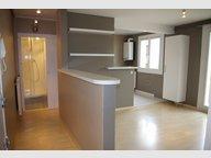 Appartement à louer F2 à Nancy - Réf. 6260531