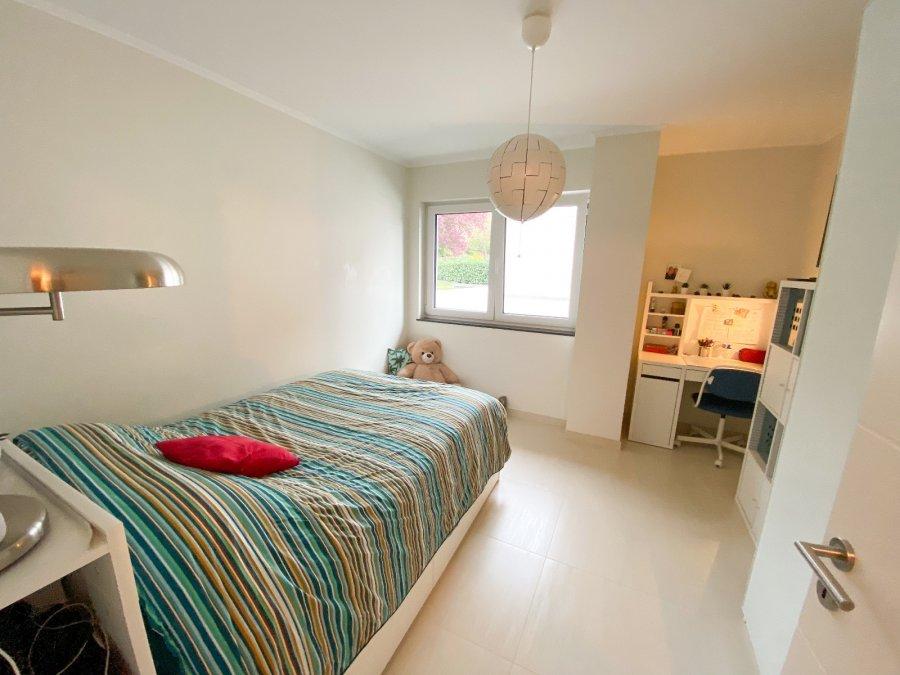 Appartement à louer 3 chambres à Dudelange