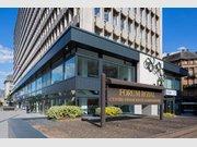 Bureau à vendre à Luxembourg-Centre ville - Réf. 4520868