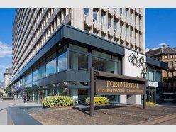 Bureau à louer à Luxembourg-Centre ville - Réf. 4520868