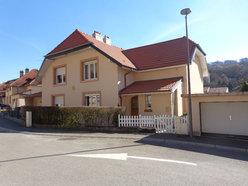 Maison à vendre F5 à Algrange - Réf. 5777459