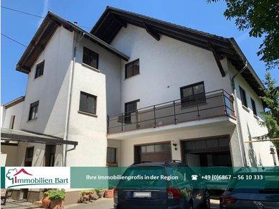 Immeuble de rapport à vendre 16 Pièces à Perl - Réf. 6567987