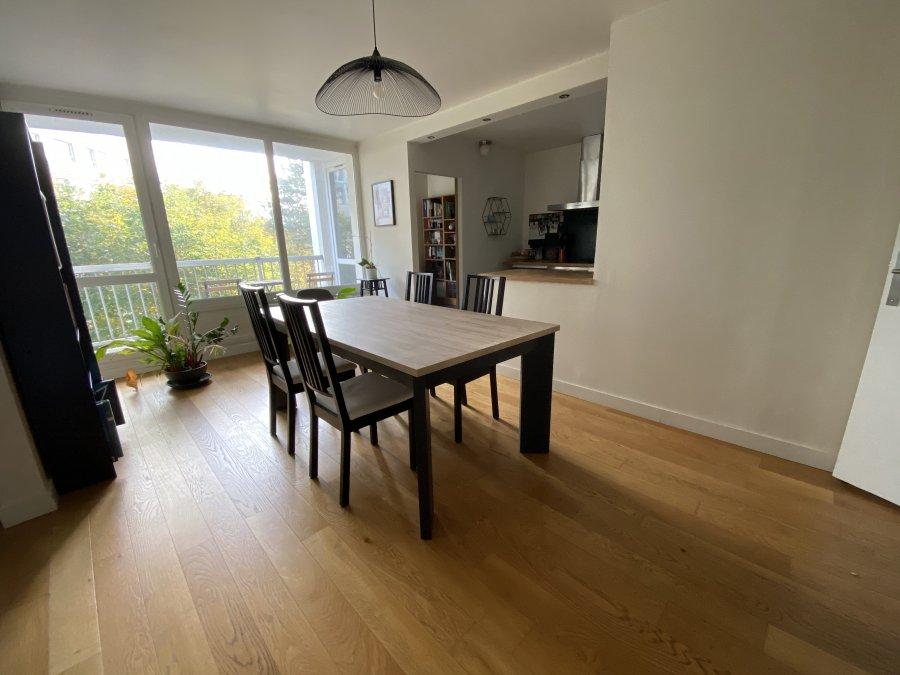 acheter appartement 3 pièces 82 m² la madeleine photo 2