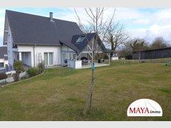 Vente maison 6 Pièces à Kappelen , Haut-Rhin - Réf. 5081139