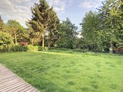 House for sale 5 bedrooms in Strassen - Ref. 6789171