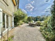 Haus zum Kauf 5 Zimmer in Luxembourg-Limpertsberg - Ref. 7313459