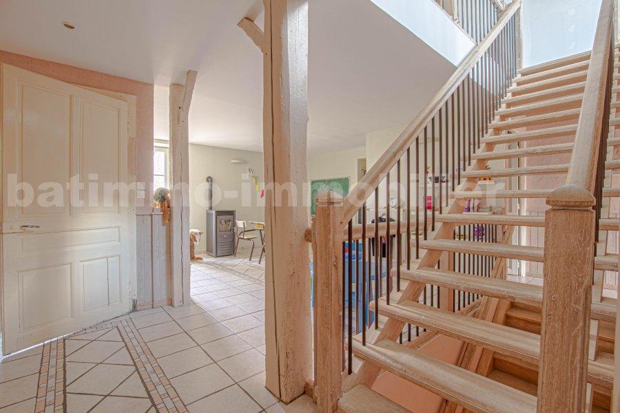 acheter maison 7 pièces 325 m² jarny photo 6
