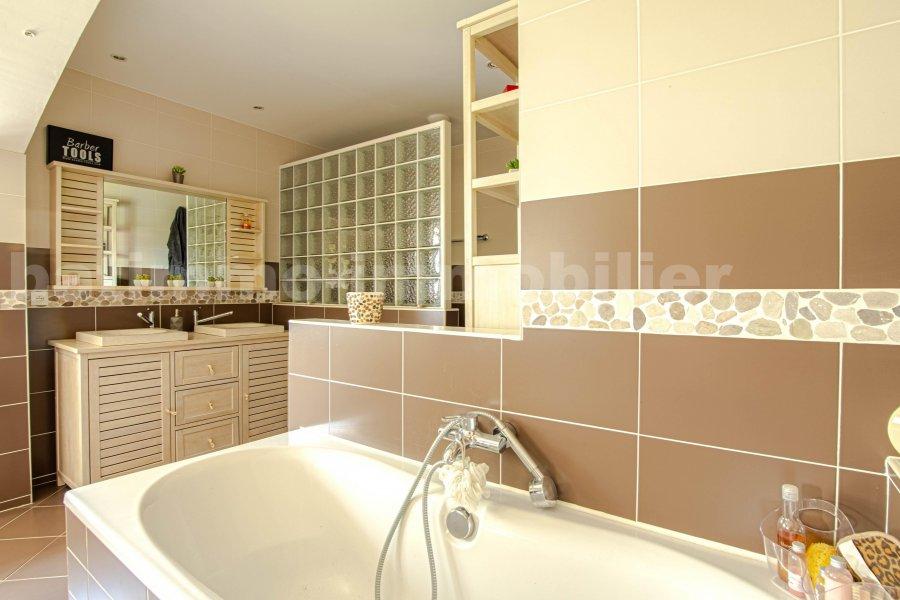 acheter maison 7 pièces 325 m² jarny photo 5