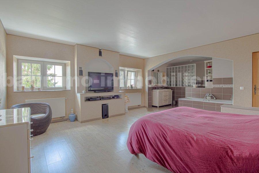 acheter maison 7 pièces 325 m² jarny photo 4