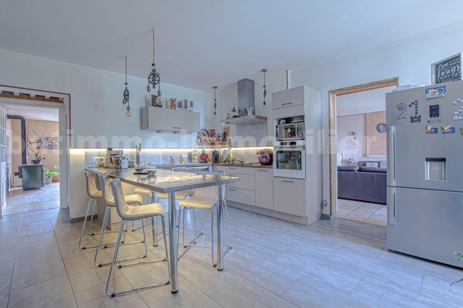 acheter maison 7 pièces 325 m² jarny photo 3
