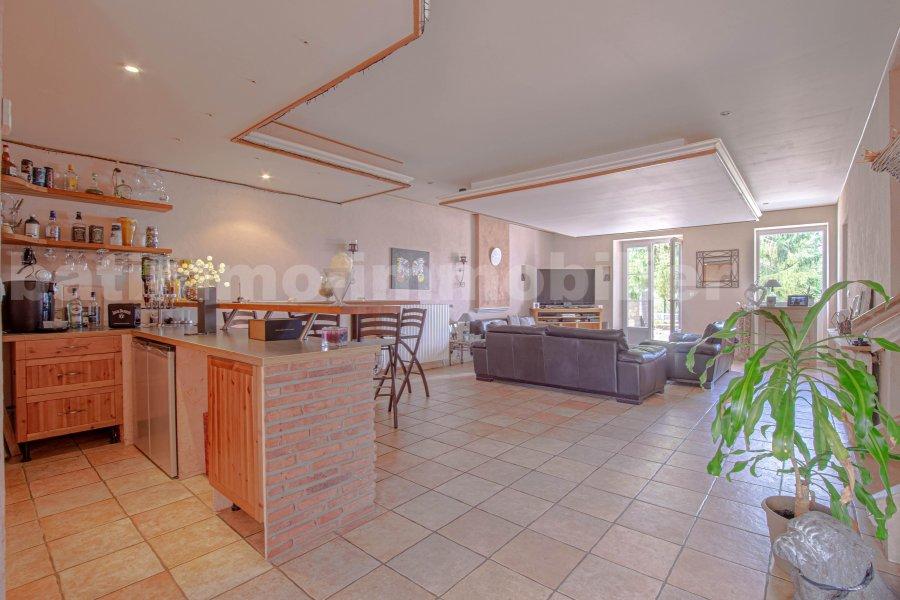 acheter maison 7 pièces 325 m² jarny photo 2
