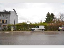 Building land for sale in Rodange - Ref. 6936627
