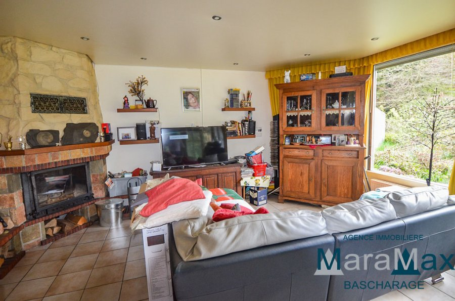 house for buy 3 rooms 164.72 m² auw photo 4